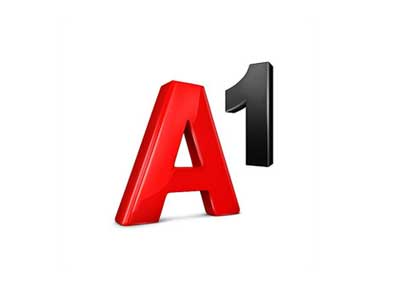 Kunde » A1