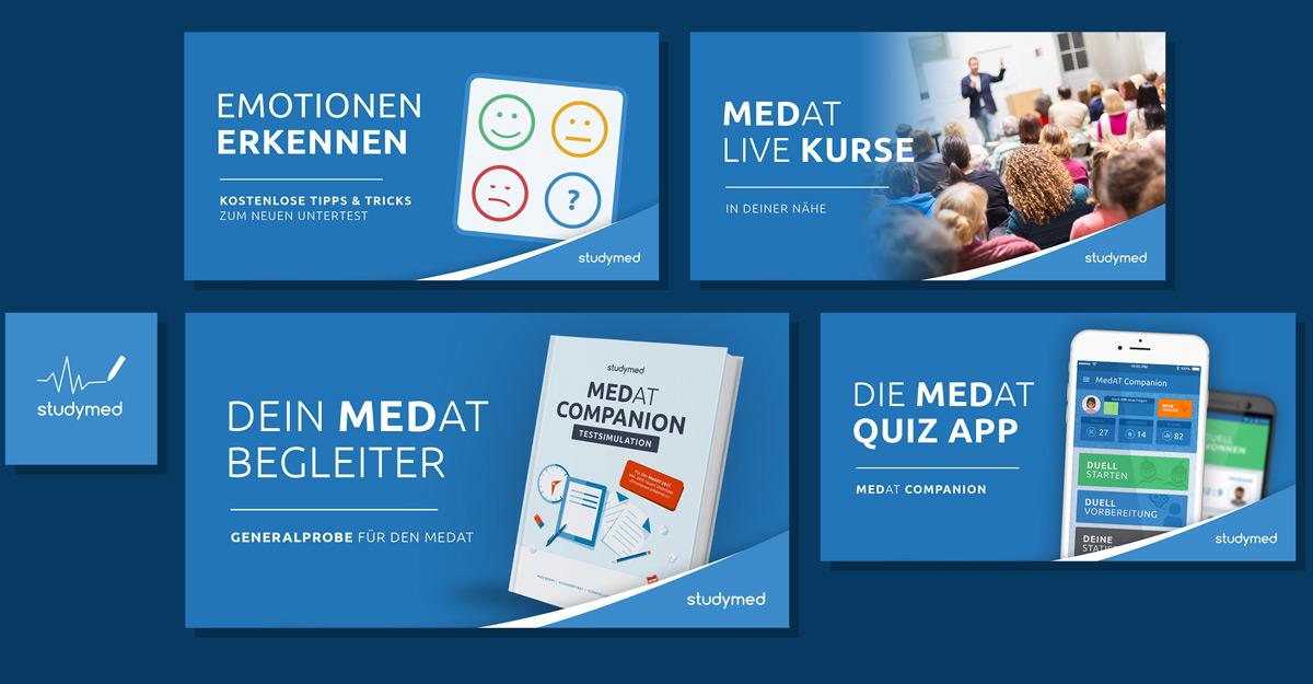 webdesign illustration iteratec